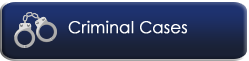 criminal attorney suffolk county long island
