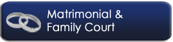 central islip matrimonial family court law firm