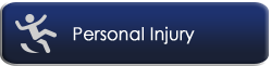 central islip personal injury law firm