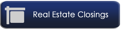 central islip real estate closing attorney