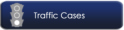 central islip criminal traffic attorney