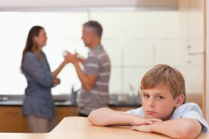child custody lawyer Long Island